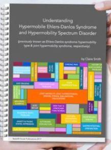 HSD book