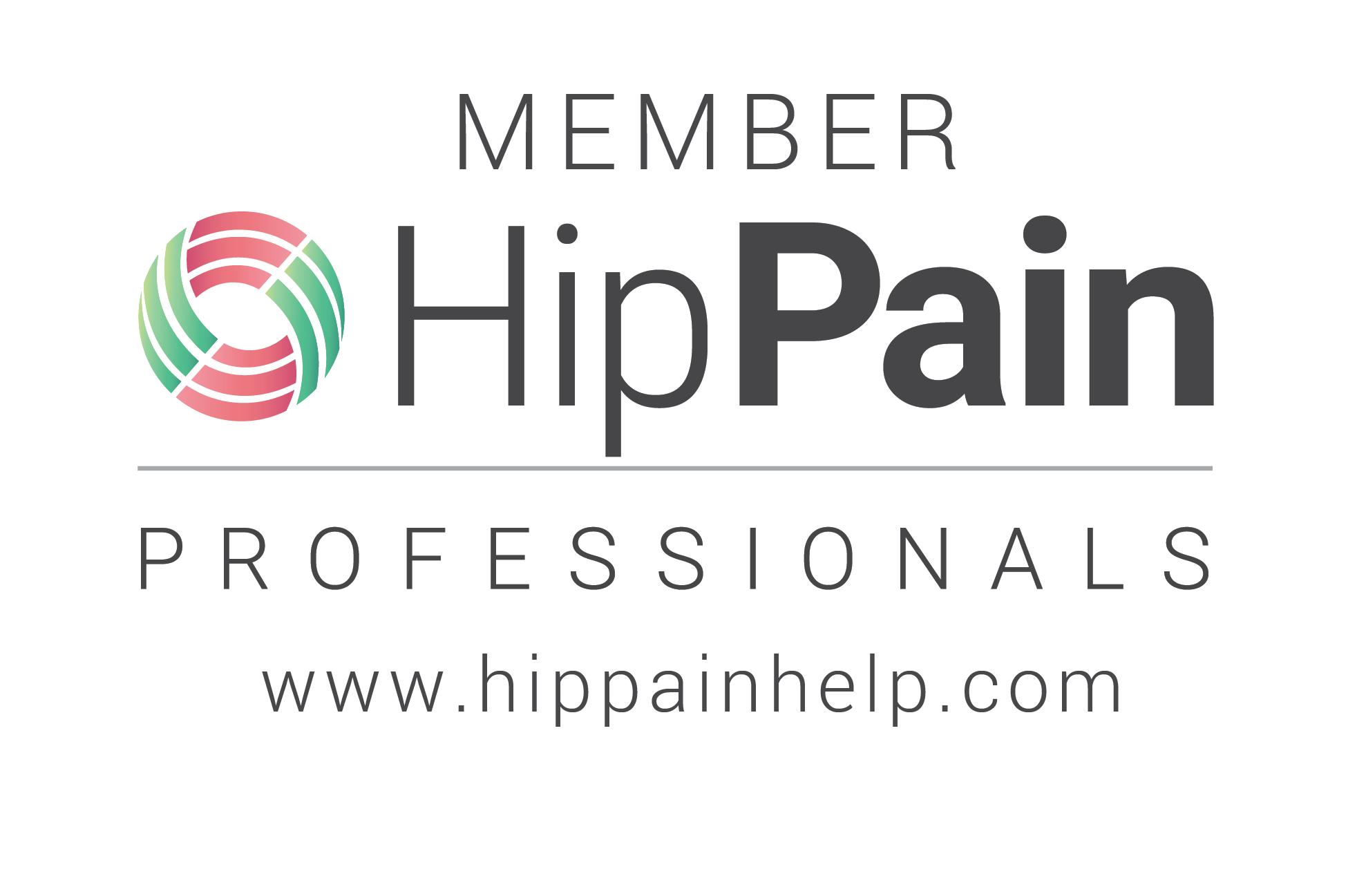 hippain prof logo