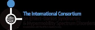 ic-logo-2019-585x185