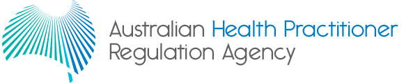 logo_AHPRA