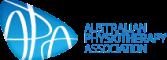 logo_apa_0